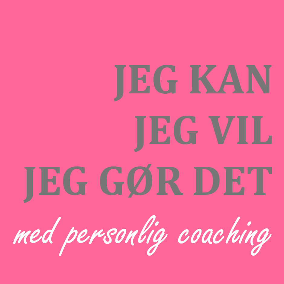 Feature kan vil gør coaching ny
