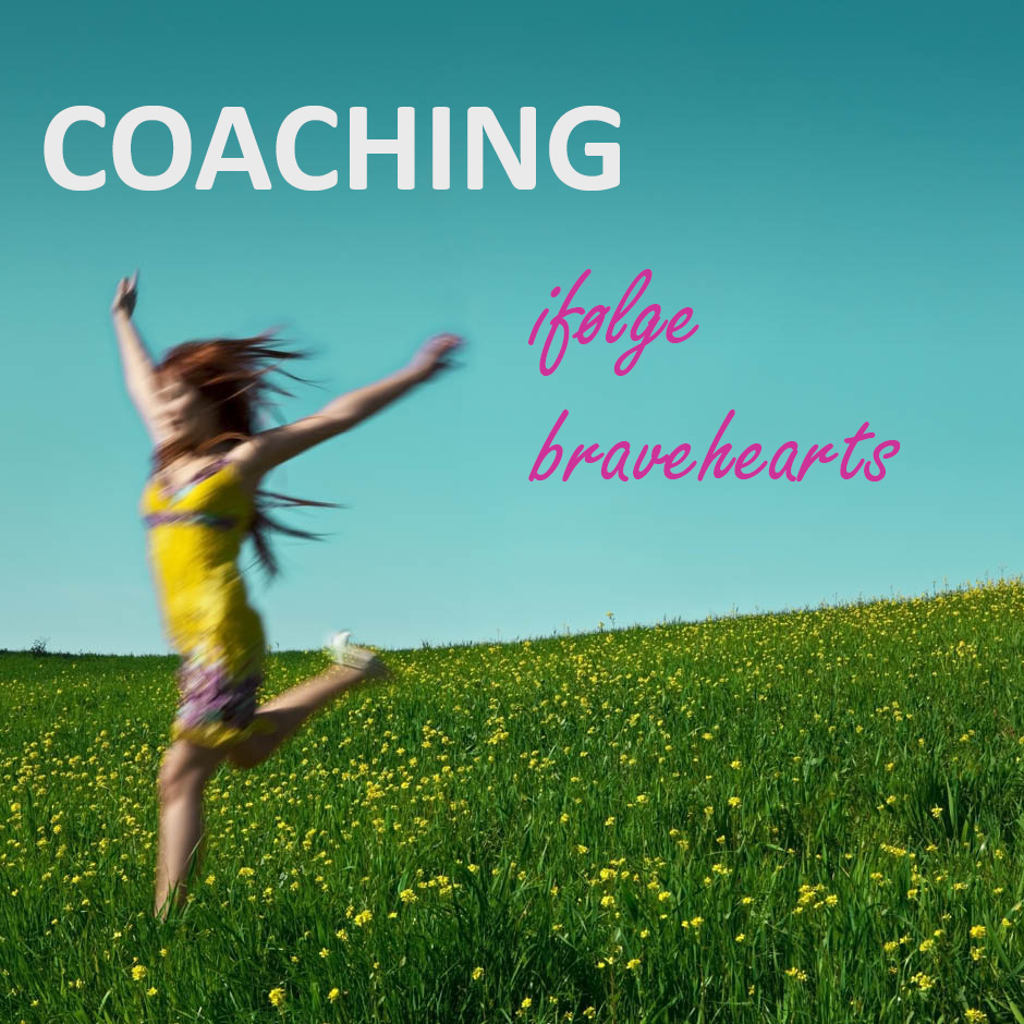 Feature running coaching iflg bravehearts 120
